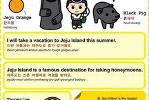 Korean 201-300 / Easy to Learn Korean 201-300