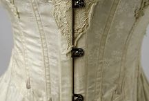 Corsets / Waist training with a variety of fashion Corsets.  Corsetting journey with Marj from FashionTravelAccessories.com  #corsets #corset #waistrainingcorset #waisttraining