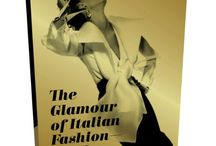 Fashion Books and Films