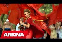 Kosova-Fm