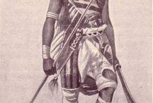 Dahomej
