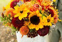 ? Bouquets