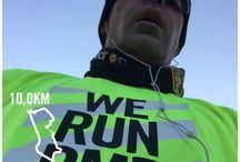 Run / Corse e non solo