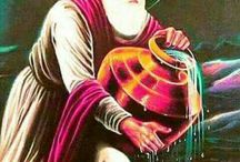 Guru Amardas ji