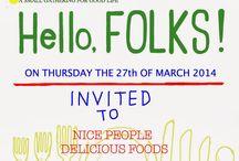 Hello,FOLKS!-1-