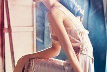 occasions / by PinterestEK
