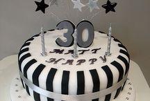 Thirty!