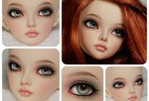Dollfairyland - Minifee