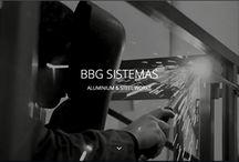 BBG Aluminium Systems