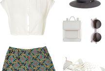 Fashion Kolektyw Set