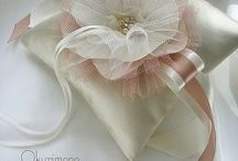 Düğün Hazırlıkları ve hediyelikler -Bride Gifts