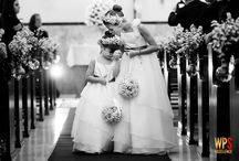 Wed / Casamento RafaeLaura