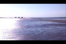 La Mer à Dunkerque