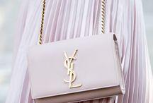 Bags n wallets