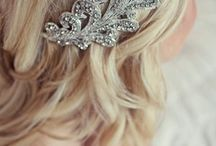 beautiful & just my style