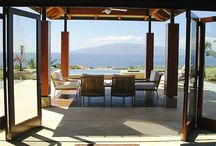 Buying Secure Bi-fold doors / Bi fold doors, both external and internal have been around for quite a long time now.