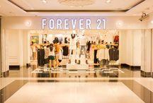 Online Shopping News