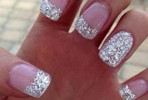 Nails / For my ideas