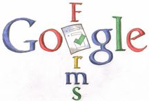 Google formas applied to teaching