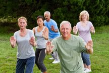 What You Need To Know About Arthritis? / Jointessential offers comprehensive information on several types of arthritis conditions, their symptoms and causes as well as prevention tips against flare-ups.