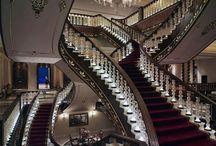 Luxushotels