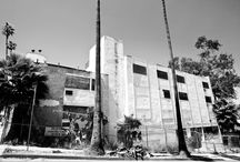 Abandoned / Abandoned #buildings and #architecture  / by Architectuul