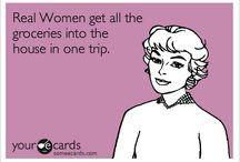 Hahaha! / by Kendra Blake