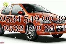 PROTON ESKİŞEHİR YEDEK PARÇA 0532 130 30 71