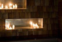 spa design interior