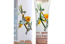 Buy Online Patanjali Dant Kanti Medicated Oral Gel - Toothpaste From USA