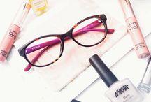 Ambersity - My Blog