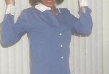 1990s black hair styles