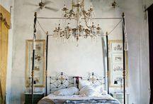 Villa E First Floor Bedroom, Dressing, Study/Bedroom