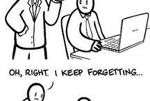 Office Humor