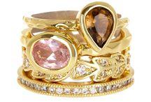 Jewelery <3
