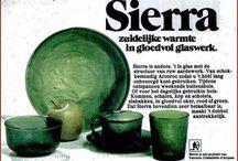 Arcoroc Sierra Glas