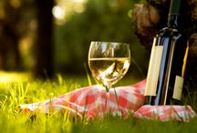 Summer Wine / by Tasting Room