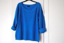 sweaterest