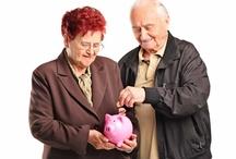 Seniors : en bref / Tout et rien par rapport aux seniors