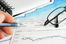 http://financials.com.br/analise-de-investimentos/