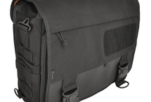 Laptop Bag / by Tactical CWAT