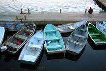 Maine Memories / Maine gifts, photos, travel tips & ideas that make memories.