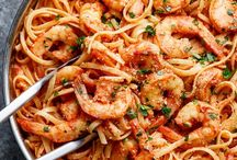 Highly Rated Recipes