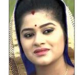 Jessy Coming With New Serial Jeevansathi