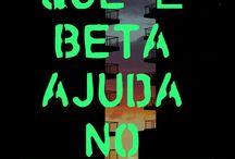 Beta / Repin