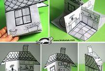 3d talo
