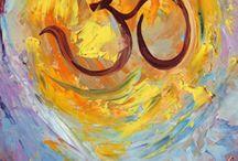 paintings i admire