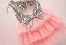 Pakaian gadis