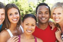 Short-Term Orthodontics Suwanee GA / The dentist at Center for Advanced Dentistry in Suwanee GA 30024 is pleased to offer short term orthodontics so you can have straight teeth in less time than traditional dental braces. We offer Six Month Smiles clear dental braces and Inman Aligners (adult orthodontics) as possible options for you. http://www.johnscreeksedationdentist.com/orthodontics_dentist_suwanee_ga.html