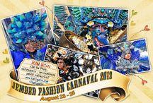 Jember Fashion Carnival [operator : Kaki Gatel] / Jember Fashion Carnival August 23 - 25, 2013 Link : http://triptr.us/rJ
